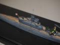 伊号第14潜水艦艦橋1