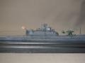 伊号第14潜水艦艦橋2