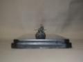 伊号第14潜水艦正面