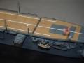 航空母艦大鷹艦首飛行甲板2