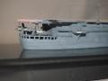 航空母艦大鷹艦尾3