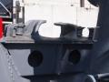 海防艦志賀艦首4