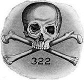 black-magic-skull-n-bones.jpg