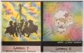 川島朋恵 2&3限目-05(L7-L8)(ロゴ入り)