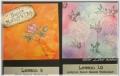 川島朋恵 2&3限目-06(L9-L10)(ロゴ入り)