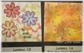 川島朋恵 2&3限目-08(L13-L14)(ロゴ入り)