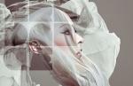 f225aa964f882c4ecc5b3badf058a26d--modern-dance-contemporary-dance 死