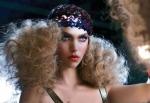 79ccf5317179fe5527a65db118cffff6--s-disco-makeup-disco-makeup-ideas スタジオ