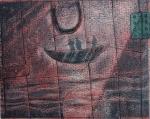 BLACKWOOD-_Dante_s_Barque_Crossing_2012_etching_16x20_grande.jpg