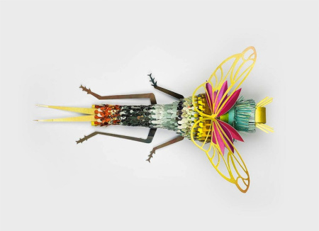 igepa-wingedbug.jpg