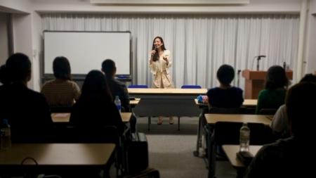 100人セッション9月18日前里光秀研究所 (2)