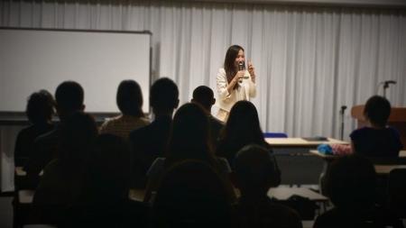 100人セッション9月18日前里光秀研究所 (3)