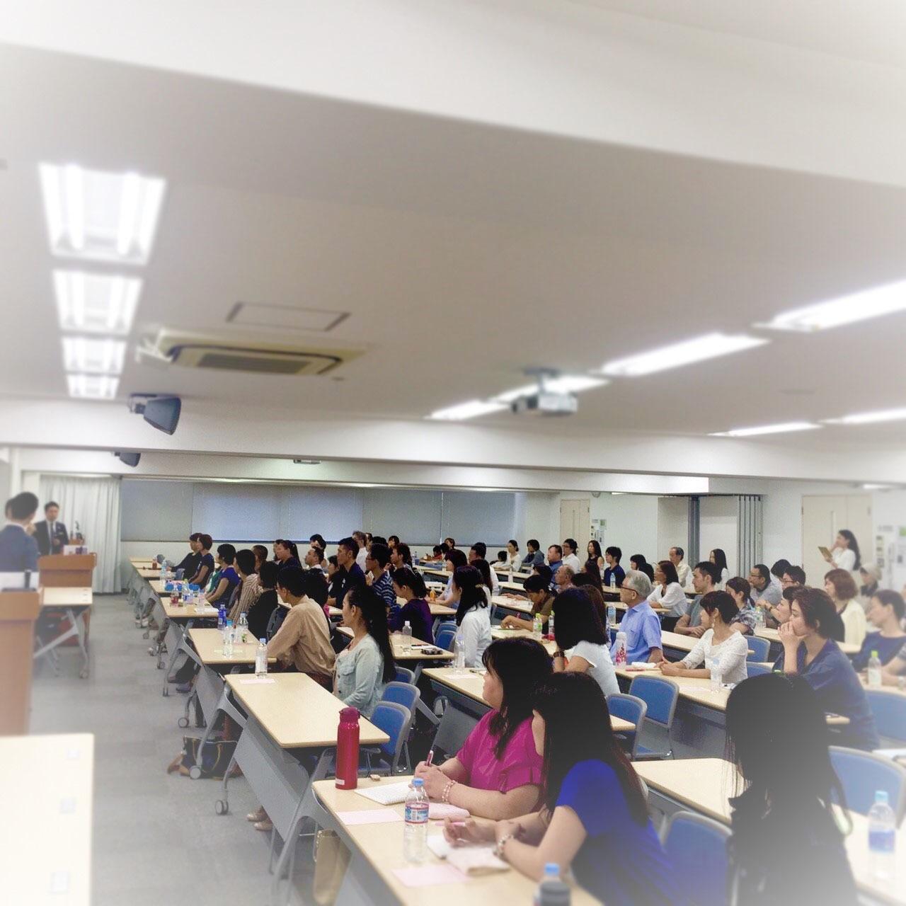 100人セッション9月18日前里光秀研究所 (4)