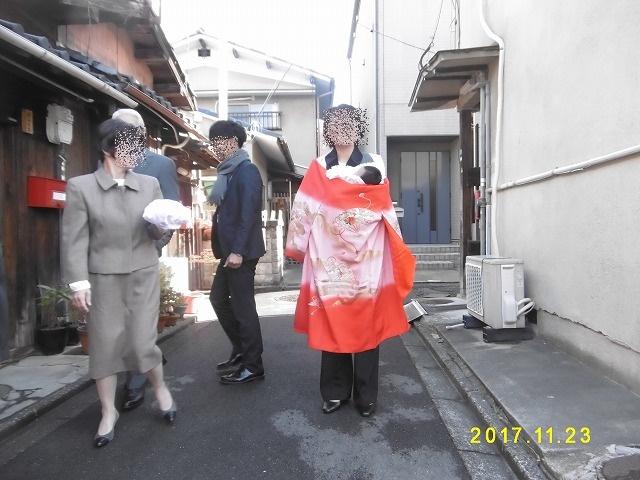 20171123_お宮参り04