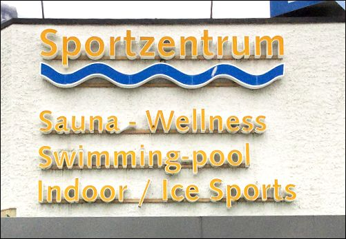 スポーツ2