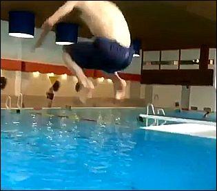 スポーツ17