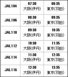 JAL2_20171125130143d1b.jpg
