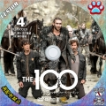 THE 100S4-4