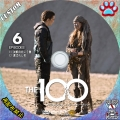 THE 100S4-6