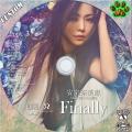 安室奈美恵 finally CD3
