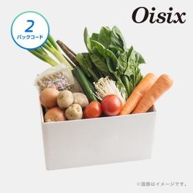 list_oisix.jpg