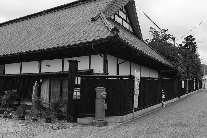 2017_06_18yamagata.jpg