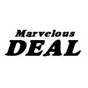 marvelousdeal