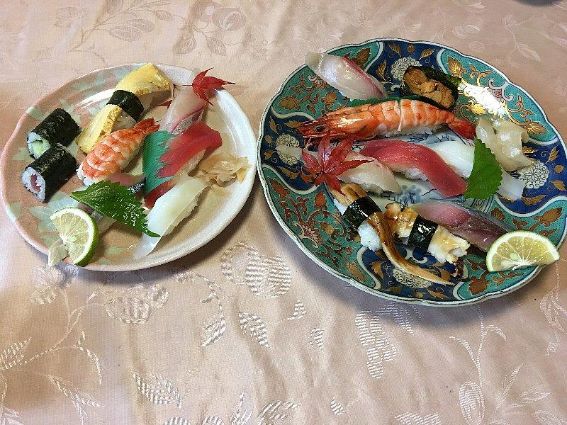 亀八寿司000