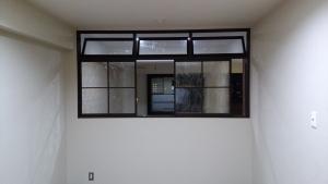 オシャレ窓 (2)