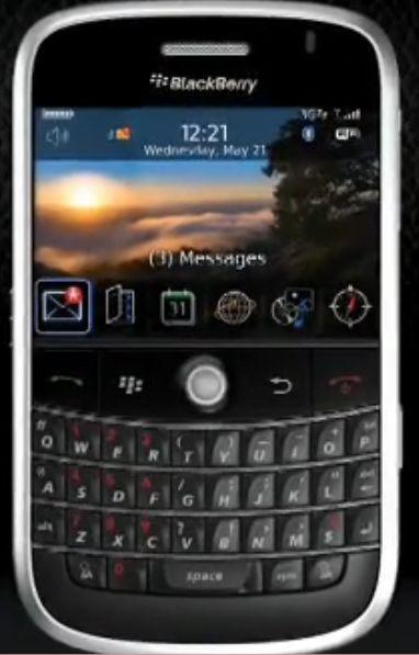 blackberry-9000-1.jpg