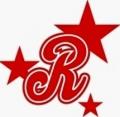 redstar14