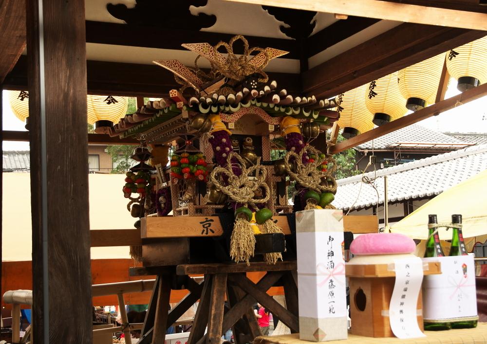 芋茎祭り (3)