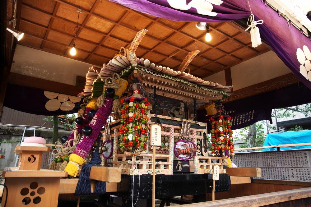 芋茎祭り (4)