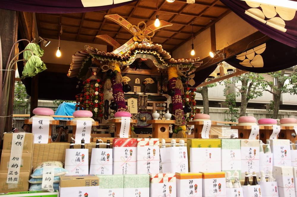 芋茎祭り (5)