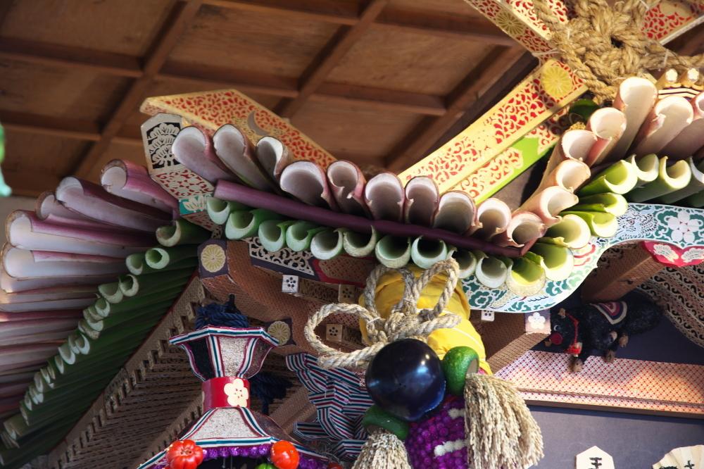 芋茎祭り (6)