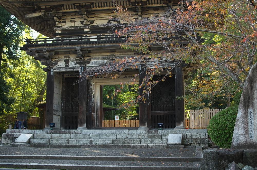 三井寺 (1)