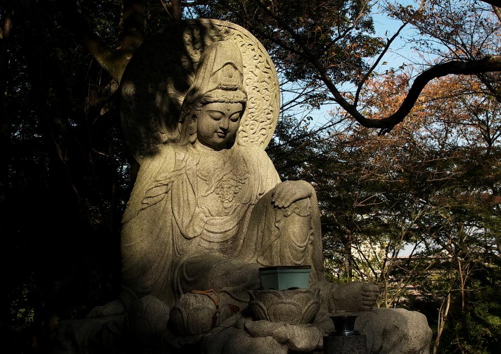 三井寺 (5)