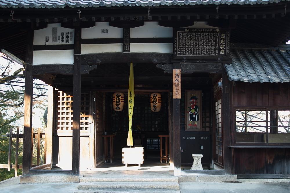 三井寺 (7)