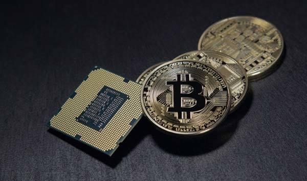bitcoin_01.jpg
