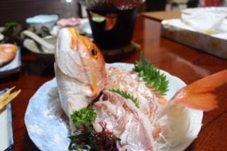隠岐ご飯鶴丸ふimage2