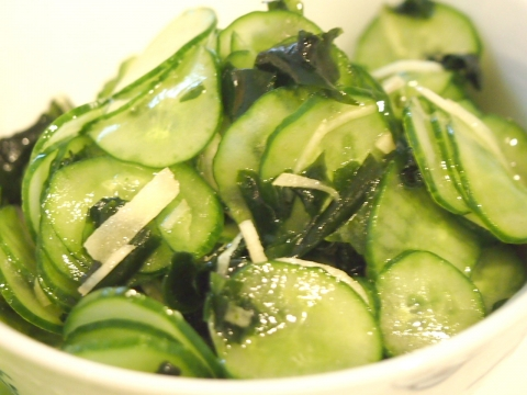 171011-cucumber.jpg