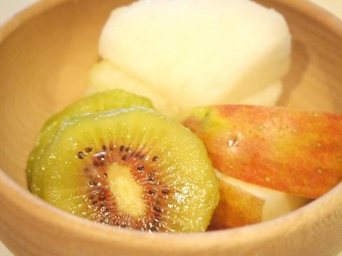 171107-11fruits.jpg