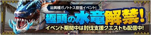 2017_09_27_01.jpg