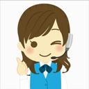 nav_receptionist_1.png
