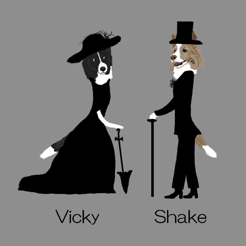 shakevicky.png