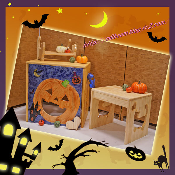 Halloween001_201710191435203fd.jpg