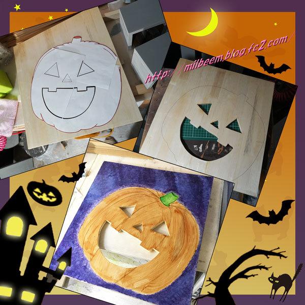 Halloween002_20171019143522e79.jpg