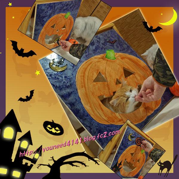 Halloween003_201710191435232a1.jpg