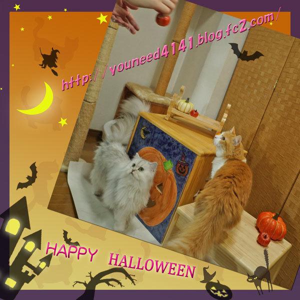 Halloween004Take2.jpg