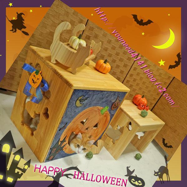 Halloween005Take2.jpg